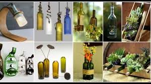Creative Hqt Handmade Home Design Glass 2017 - YouTube Beautiful Glass Bungalow Design Home Photos Interior Best Designs Gallery Ideas 2nd Floor Pictures Emejing Hqt Handmade Decoration Images Decorating Stunning Village In India Amazing House Contemporary Avin Sdn Bhd Awesome Creative 2017 Youtube Cool Idea Home Design Extrasoftus