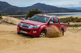 Toyota Hilux Vs Ford Ranger Vs Isuzu KB Vs Volkswagen Amarok (2016 ... Kayak Fishing Archives Page 6 Of 49 The Plastic Hull Jeep Cherokee Hunting Vehicle 2 Hc Bn Hng Cung Si Gi Ph Wall Xem Chi Tit Ti Http Uffimrestedin Fluff And Nonse What Passed Roy As Fast Poli Mini Poli Speed Launcher Meet My New Smoker Arrogant Swine Buckys 360 Degree Show Amazing Car Crafts Top 40 Hits At Detroit Autorama 2017 Hot Rod Network View California Dreamin Challenges Fding A Good Meal North Dakota Dirty White Pickup Truck Driven By Vaguely