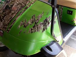 Golf Cart FULL COLOR Ripped Splash Mossy Oak CAMO Graphics Set Mossy Oak Graphics Camouflage Mud Kit Break Up Camo Truck Wrap Fort Worth Zilla Wraps Decal Official Mopar Site Breakup Infinity Torn Metal Wcamo Decal691619 Kid Trax Ram 3500 Dually 12v Battery Powered Rideon Max 5 Escp Shop Large Logo Free Shipping On Real Tree Vinyl Sheet Vehicle Accent Kits And Decals Legendary Whitetails Window Tint Installation Youtube Stickers 178081 Woodland Splendor Turkey