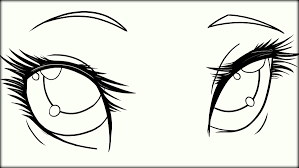 Download Coloring Pages Eye Page Futpal Disney
