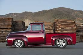 Old Truck, New Tricks: BSI's 1956 X-100 Trucks Are Fresh And Fast ... Craigslist Pickup Trucks New Car Update 20 For Sales Hot Rod Sale Street All Collector Cars 1941 Chevy Truck Magazine An Amazing Array Of Pickups On Display At The 2017 Nsra 50 From Hot Rod Power Tour Network Rat Rodsthe Trucks Different Looks For Your Rod Youtube 27 Great Classic From Rodders Top 100 Contest 63 C10 Model A Ford Rat Visuals Machinerys 1966 Stanceworks