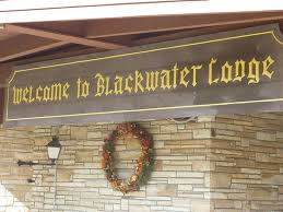 The Dining Room Inwood Wv Menu by Blackwater Falls Lodge Dining Room Davis Restaurant Reviews