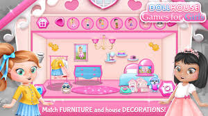 Barbie Living Room Set by Dollhouse Decorating Games Android Apps On Google Play