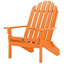 Chair : Superb Adirondack Chairs Adirondak Vineyard Chair Aquatic ... Allweather Adirondack Chair Shop Os Home Model 519wwtb Fanback Folding In Sol 72 Outdoor Anette Plastic Reviews Ivy Terrace Classics Wayfair Amazoncom Leigh Country Tx 36600 Chairnatural Cheap Wood And Lumber Find Deals On Line At Alibacom Templates With Plan And Stainless Steel Hdware Bestchoiceproducts Best Choice Products Foldable Patio Deck Local Amish Made White Cedar Heavy Duty Adirondack Muskoka Chairs Polywood Classic Black Chairad5030bl The Fniture Enjoying View Outside On Ll Bean Chairs