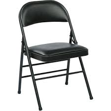 Set Of 4 Work Smart Folding Chair FF-23324V | FoldingChairs4Less.com Heavy Duty Metal Upholstered Padded Folding Chairs Manufacturer Macadam Black Folding Chair Buy Now At Habitat Uk Flash Fniture 2hamc309avbgegg Beige Chair Storyhome Cafe Kitchen Garden And Outdoor Maxchief Deluxe 4pack White Wood Xf2901whwoodgg Bestiavarichairscom Navy Fabric Hamc309afnvygg Amazoncom Essentials Multipurpose 2hamc309afnvygg Blue National Public Seating 4pack Indoor Only Steel Russet Walnut With 1in Seat Resin Bulk Orange