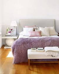 Mauve Bedroom by The 25 Best Lilac Color Ideas On Pinterest Girls Bedroom Purple