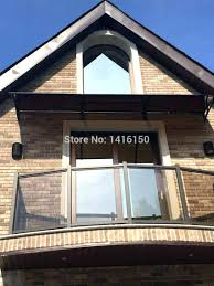 Aluminum Door Awning For Home Door Unique Door Awnings Design Door ... Alinum Awning Long Island Patio Awnings Window Door Ahoffman Nuimage 5 Ft 1500 Series Canopy 12 For Doors Mobile Home Superior Color Brite Sales And Installation Of Midstate Inc 4 Residential Place Commercial From An How Pating To Paint