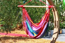 Ez Hang Chair Stand by Hanging Chairs And Hammock Chairs Everything You Need To Know