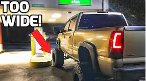 Daily Driving LIFTED TRUCKS! Can They Be PRACTICAL? - YouTube The Tufts Daily 5 Modding Mistakes Owners Make On Their Dailydriven Pickup Trucks Iveco Daily 65c15 Ribaltabile Trilateralevenduto Sell Of Trucks Daily Mantrucksdaily Twitter C10 Trucks C10crewcom For My Truck Pinterest Houston Auto Show Customs Top 10 Lifted Nissan Titan Nisscanada Trucksdaily Truckguys By C10crew Photo Monster Clip Art Set Hub Free Everyday Light Commercial Vehicle Euro Norm 6 35400 Bas Buyers Welcome Purchasing Landscape For Ownerops Owner In Profile Picture Dangerzone239 73 Ford
