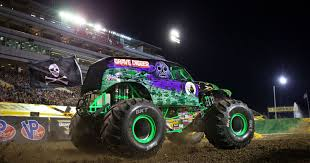 First Female Grave Digger Driver With Monster Jam Comes To Des Moines Big Bright And Beautiful Jacob Andersons 2015 Gmc Sierra Denali Anderson Brothers Inc The Northwests Rebuild Center Amazoncom Poet Of Nightmares 9781943272006 Tom 731987 Chevy Truck Door Weatherstrip Seal Install Youtube Home Facebook First Female Grave Digger Driver With Monster Jam Comes To Des Moines Duluth Man Survives Trucks Dive Off Blatnik Bridge News 1990 Ford Cargo 8000 1971 Intertional 1600 Bench My Husband Made Old Car And Truck Parts Outdoors