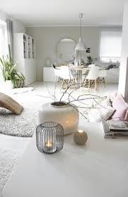 43 weiße fliesen wohnzimmer ideen fliesen wohnzimmer