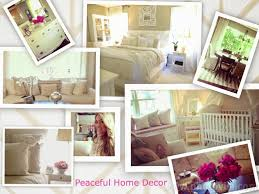 Blogcoverbeige.jpg Interior Trends Interiors Best 25 Interior Design Blogs Ideas On Pinterest Driven By Decor Decorating Homes With Affordable Style And Cedar Hill Farmhouse Updated Country French Modern Industrial Loft Style Past Meets Present Vintage Kitchen Cabinets Nuraniorg Chicago Design Blog Lugbill Designs Indian Hall Ideas Aloinfo Aloinfo 20 Wordpress Themes 2017 Colorlib 100 Home Store 6 Fast Facts About Tiger The Smart From Inspirationseekcom