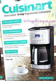Coffee Maker Costco Price Keurig Mini