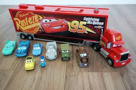 The Disney Store And Cars 3 - Love From Mummy Mack Ch Setforward 04 Current Exguard Cars 3 Diecast 155 Scale Oversized Deluxe Truck Paulmartstore The Disney Store And Love From Mummy Aftermarket Parts Stainless Steel Accsories For Trucks Dieters New 164 Scale Anthem Sleeper Cabs First Gear Amt 125 R685st Semi Tractor Ricks Model Kits Pinnacle 2011 By 3d Model Store Humster3dcom Dizdudecom Pixar Hauler With 10 Die Cast Amazoncom Disneypixar Carrying Case 15 Test Listing Do Not Bid Or Buy263572730411 Trucks And Lights Hoods All Makes Models Of Medium Heavy Duty What Were Built Hayward Page 2 Antique Classic
