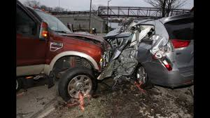 EPIC PICKUP TRUCK CRASH COMPILATION JANUARY 2018 - YouTube No Injuries No Spill When Truck Carrying Diesel Crashes In Freeport Victims Identified I30 Crash Mt Pleasant News Ktbscom Two Trucks Crash On N1 Daily Sun The Definitive 11foot8 Bridge Crash Compilation Youtube Truck Full Of Dominos Pizza Dough Crashes Rises Across Road Stolen Truck Crashed This Serious I5 At A Work Zone Serves As Warning Family 5 Taken To Hospital After With Aaa Tesla Model Xs Fall Off Chinese Transport That Broke Apart Proposed Restriction For Trucks News24