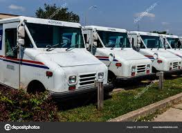 Logansport Circa June 2018 Usps Post Office Mail Trucks Post – Stock ... Grumman Llv Long Life Vehicle Mail Trucks Parked At The Post Blog Taxpayers Protection Alliance United States Post Office Truck Stock Photo 57996133 Alamy Indianapolis Circa May 2017 Usps Mail Trucks Building Delivery Truck And Mailbox On City Background Logansport June 2018 Usps 77 Us Mail Postal Jeep Amc Rhd Nice Rmd For Sale Youtube Shipping Packages Is About To Get More Expensive Berkeley Office Prosters Cleared Out In Early Morning Raid February The