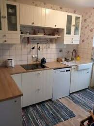 einbauküche möbel gebraucht kaufen in hilden ebay