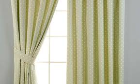 120 Inch Long Blackout Curtains by Curtains Amazing Blackout Curtains Sale Set Of 2 Cabana Stripe