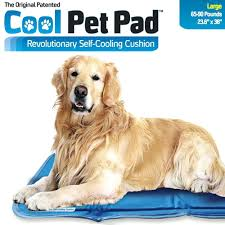 Burrowing Dog Bed by Chilli Dog Beds Soft Fleece Pet Bed Dog Kennel With Cooling Pad