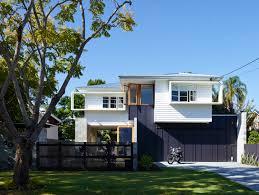 100 Shaun Lockyer Architects Terraced House SLa Archello