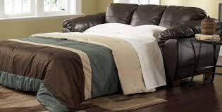 Sears Canada Sleeper Sofa by Sofa Sears Sofa Bed Ashley Sofa Beds Sears Sofa Beds
