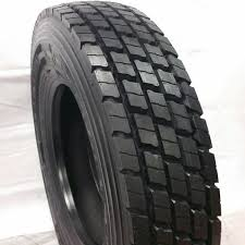 TruckTiresInc.com Deliver Tips On How To Invest In The Right Type Of ... 750x16 Mud And Snow Light Truck Tires 12ply Tubeless 75016 Jconcepts New Release Chasers 40 18th Blog 2016 Used Ford Econoline Commercial Cutaway E 450 Rwd 16 Box Amazoncom Michelin Ltx At2 Allseason Radial Tire Lt26575r16e 2857516 33 On A Stock Toyota Tacoma Youtube Off Road Houston Virgin Ply Semi Truck Tires Drives Trailer Steers Uncle Goodyear Canada Gladiator Trailer China All Steel Doubleroad 90015 90016 90017 140010 Tyres 70015 8145 Made In