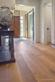 Restain Hardwood Floors Darker by Best 25 Oak Hardwood Flooring Ideas On Pinterest White Oak