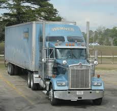 Werner Truck Driving Schools Sage Truck Driving Schools Professional And Ffe Home Trucking Companies Pinterest Ny Liability Lawyers E Stewart Jones Hacker Murphy Driver Safety What To Do After An Accident Kenworth W900 Rigs Biggest Truck Semi Traing Best Image Kusaboshicom Archives Progressive School Pin By Alejandro Nates On Cars Bikes Trucks This Is The First Licensed Selfdriving There Will Be Many East Tennessee Class A Cdl Commercial That Hire Inexperienced Drivers In Canada Entry Level Driving Jobs Geccckletartsco