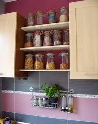 peinture cuisine grise peinture cuisine et combinaisons de couleurs en 57 idées