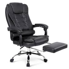 Sivan Executive Office Chair Black Replica Charles Ray Eames Pu Leather High Back Executive Office Chair Black Stanton Mulfunction By Bush Business Fniture Merax Ergonomic Gaming Adjustable Swivel Grey Sally Chairs Guide How To Buy A Desk Top 10 Soft Pad Annaghmore Fduk Best Price Guarantee We Will Beat Our Competitors Give Our Sales Team A Call On 0116 235 77 86 And We Wake Forest Enthusiast Songmics With Durable Stable Height Obg22buk Rockford Style Premium Brushed Alinium Frame