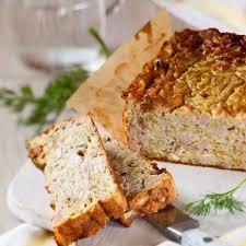 255 best patés en croute terrines images on cook