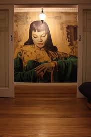 Most Famous Mural Artists by 42 Best Surface View Murals Images On Pinterest Murals Bespoke