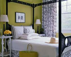 Full Size Of Bedroom Astonishing Floral Curtain Ideas Next To Black Canopy With White Bedding