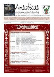 amtsblatt 11 2012 großolbersdorf