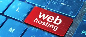 Hosting Archives - London Web Designer How To Buy Cheap Web Hosting From Hostgator 60 Off Special 101 Get Started Fast Web Hosting With Free Domain 199 Domain Name Register 8 Cheapest Providers 2018s Discounts Included The Best Dicated Services Of 2018 Publishing Why You Should Avoid Choosing Cheap Safety Know About Webhosting Provider Real 5 And India 2017 Easy Rupee For Business Personal Websites In In Pakistan Reseller Vps Sver Top 10 Youtube