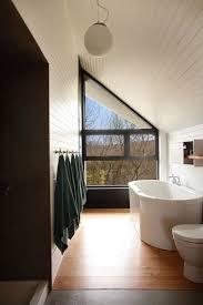 salle de bain sous combles photos de conception de maison