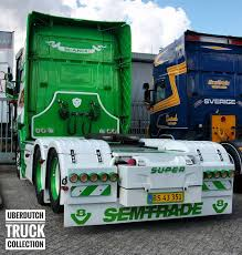 100 Starfleet Trucking Truckers Photos Visiteiffelcom