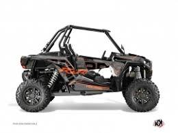 kit deco 250 raptor kit déco graff yamaha 250 raptor bleu