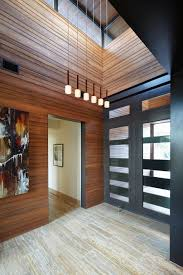 100 Cornerstone Home Design Modern Foyer Trgn Entrance Ideas Austin Interview With