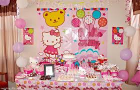Baby Minnie Mouse Baby Shower Theme by 35 Yummy Baby Shower Cakes For Girls
