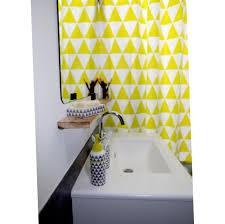 gelb im badezimmer kommentare 2021