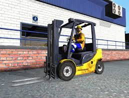 Forklift Simulator | LSyM Amazoncom 120 Scale Model Forklift Truck Diecast Metal Car Toy Virtual Forklift Experience With Hyster At Logimat 2017 Extreme Simulator For Android Free Download And Software Traing Simulation A Match Made In The Warehouse Simlog Offers Heavy Machinery Simulations Traing Solutions Contact Sales Limited Product Information Toyota Forklift V20 Ls17 Farming Simulator Fs Ls Mod Nissan Skin Pack V10 Ets2 Mods Euro Truck 2014 Gameplay Pc Hd Youtube Forklifts Excavators 2015 15 Apk Download Simulation Game This Is Basically Shenmue Vr