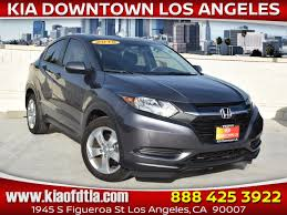Cars For Sale In Los Angeles, CA 90014 - Autotrader New Used Chevrolet Dealer Los Angeles Gndale Pasadena Five Doubts You Should Clarify About Craigslist Webtruck Beverly Hills Bmw Luxury Car In Near Hollywood Rentals Ca Turo Whos Wning The Race To Build Selfdriving Cars Times Honda Dealership For Sale Of 2016 Us Auto Sales Set A New Record High Led By Suvs Nissani Bros Cars Trucks For Near Kia Carson Top Savings From 3129 By Owner Ford F250 2019 20