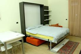 bedroom murphy bed ikea desk brick decor table ls the most