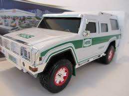 2004 HESS - SPORT UTILITY VEHICLE And MOTORCYCLES - BRAND NEW IN BOX ... Hess Oil Co 2004 Miniature Tanker Truck Toysnz Hessother Toy Lot Of 23 In Original Boxes 40th Anniversary Suv With 2 Motorcycles Ebay 2016 And Dragster Gift Ideas Pinterest Hess Review By Mogo Youtube Fun For Collectors The 2017 Trucks Are Minis Mommies Style Cheap Share Price Find Deals On Line At Sport Utility Vehicle Similar Items And Toys Values Descriptions Set Of 3 2003 2012 Sale