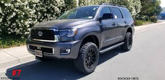 2018 TOYOTA SEQUOIA #61822 | Truck And SUV Parts Warehouse New 2019 Toyota Sequoia Trd Sport In Lincolnwood Il Grossinger Limited 5tdjy5g15ks167107 Lithia Of 2018 Trd 20 Top Upcoming Cars Used Parts 2005 Sr5 47l Subway Truck 5tdby5gks166407 Odessa Wikipedia Canucks Trucks Is There A Way To Improve Mpg City Modified Stuff Pinterest Pricing Features Ratings And Reviews Edmunds First Look At The New Clermont Explore 2017 Performance Lease Deals Specials Greensburgpa