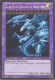 Five Headed Dragon Deck Profile by Blue Eyes Ultimate Dragon Decks And Tips Yugioh Duel Links