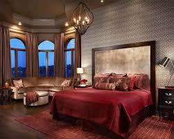 chambre à coucher de luxe 107 idées d architectes d intérieur