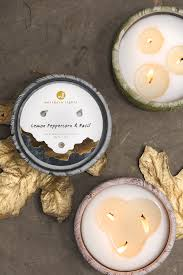 Wholesale – Northern Lights Candles