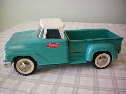 Sold - TONKA PICKUP TRUCK | The Classic And Antique Bicycle Exchange Vintage 1956 Tonka Stepside Blue Pickup Truck 6100 Pclick Buy Tonka Truck Pick Up Silver Black 17 Plastic Pressed Toyota Made A Reallife And Its Blowing Our Childlike Pin By Curtis Frantz On Toys Pinterest Toy Toys And Trucks Tough Flipping A Dollar What Like To Drive Lifesize Yeah Season Set To Tour The Country With Banks Power Board Vintage 7 Long 198085 Ford Rollbar Chromedout Funrise Mighty Motorized Garbage Walmartcom